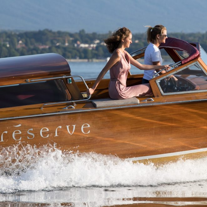 La-Reserve-Geneve-Motoscafo-Lifestyle-4