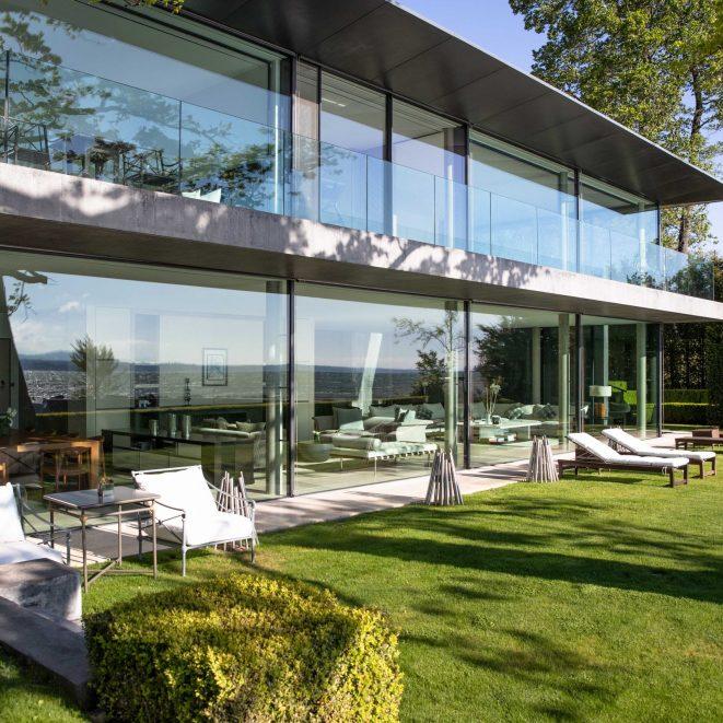 Villa-du-Lac-Reserve-Geneve-Exterior-10