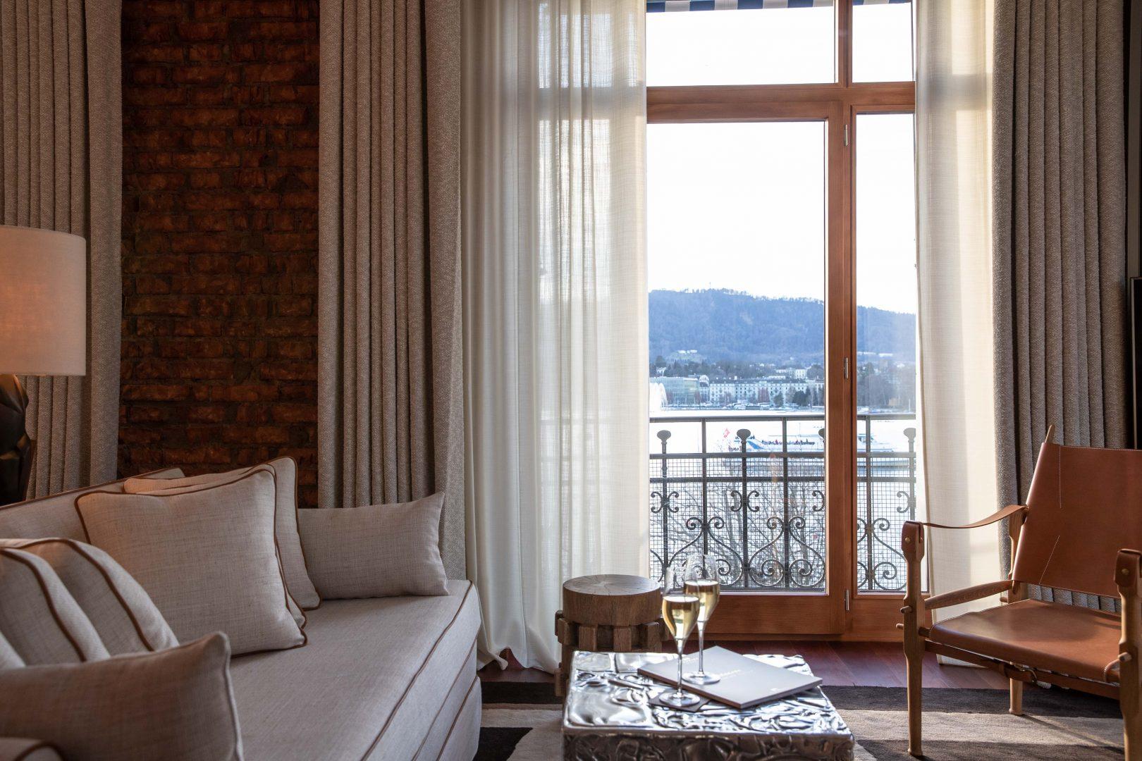 Eden-Suite-36-Reserve-Zurich-2