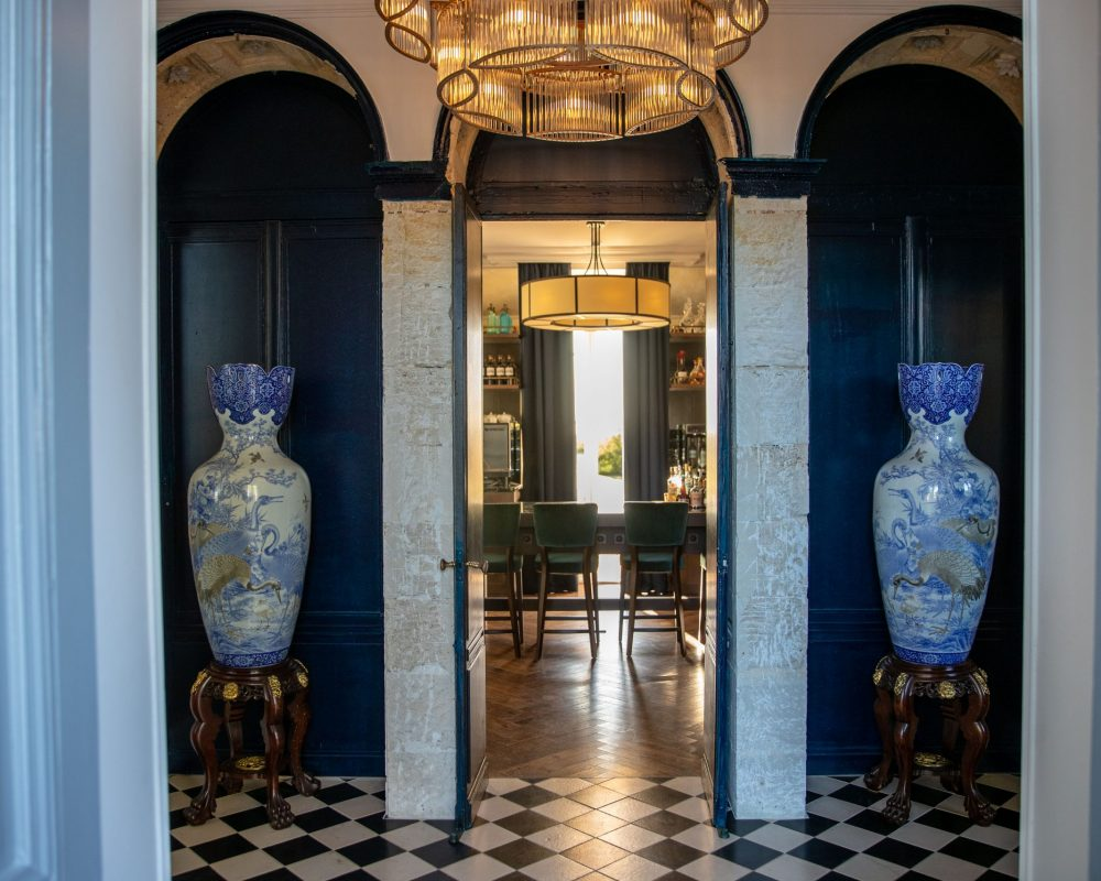Maison-Estournel-Entrance@G-Gardette
